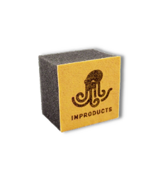 INPRODUCTS SPONGE