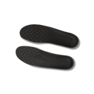INSOLE HK PERF black