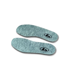 CROSS-COUNTRY SKIING INSOLES