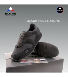 Botasky BOTAS AUTHENTIC 08N BLACK HOLE NATURE