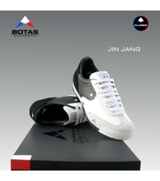 Botasky BOTAS AUTHENTIC 05C JIN JANG
